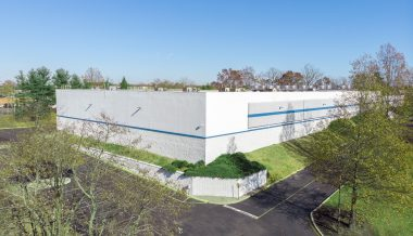 200 Industrial Way West Eatontown New Jersey